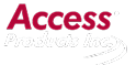 Access Products INC